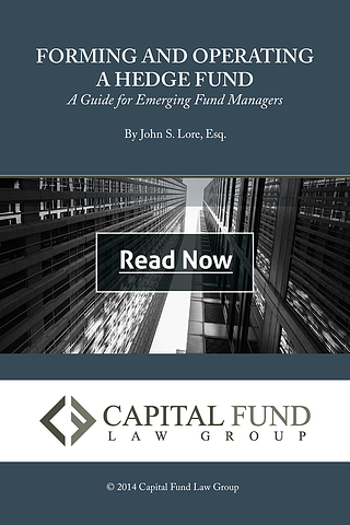 Hedge fund documents book hedge fundg platinumwayz