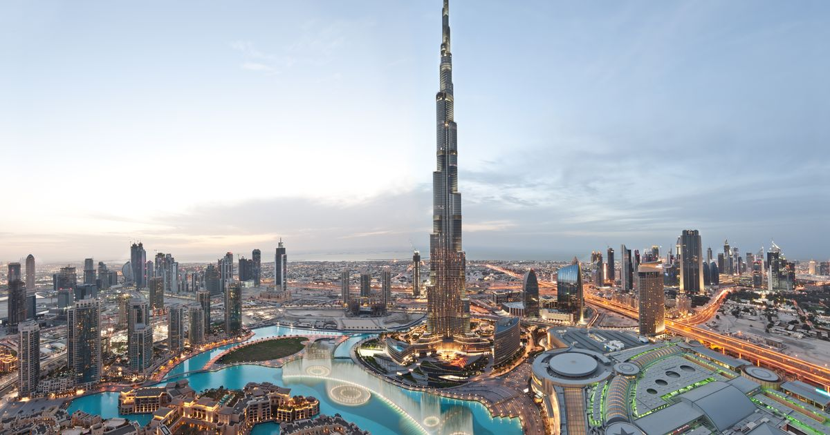 Burj-Khalifa-Dubai.jpg