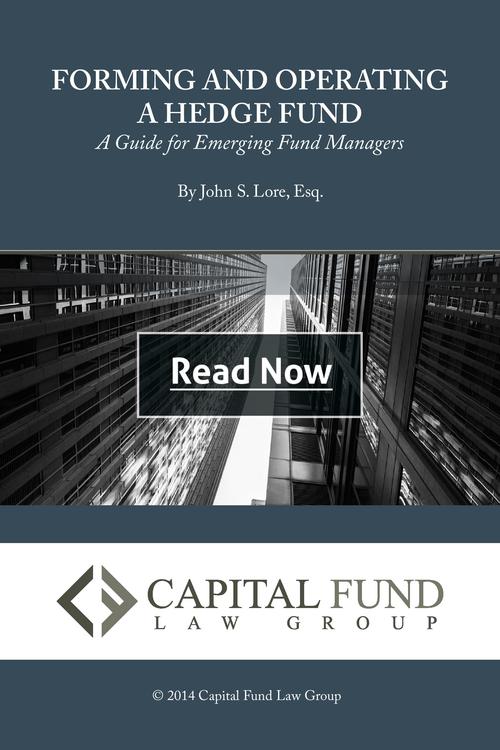Capital Fund