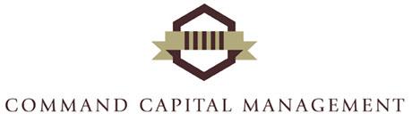 Command Capital Management