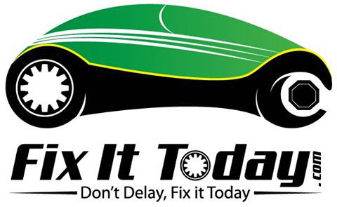 Fix It Today