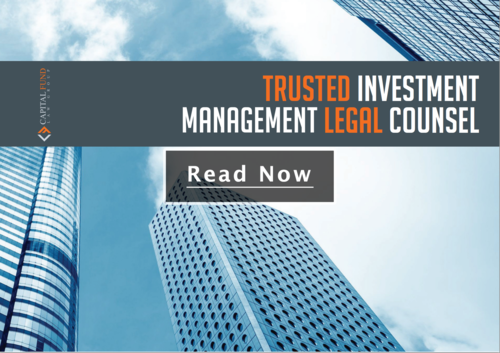 Capital Fund Law Group