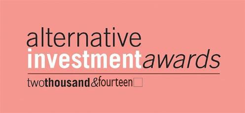 Alternative Investment