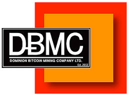 Dominion Bitcoin Mining Company Ltd..jpg