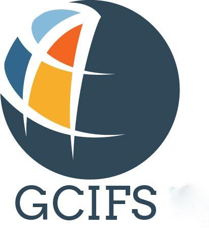 GCIFS Logo cropped.jpg