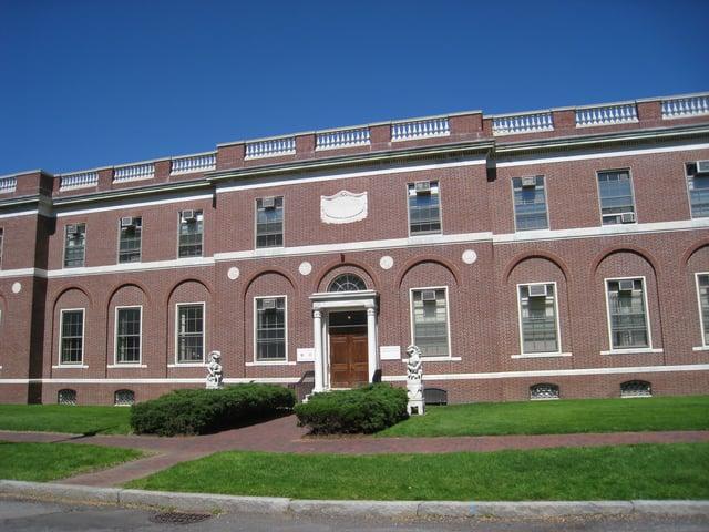 Harvard-Yenching_Institute,_Harvard_University.jpg