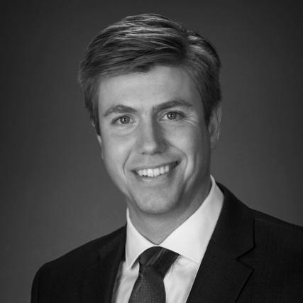 John lore investment fund attorney, NY, New York