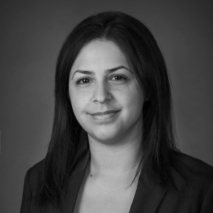 Vanessa Torres Investment fund attorney, LA, Los Angeles