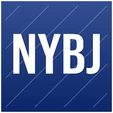 NYbusinessjournal