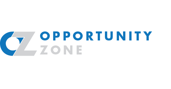 Opportunity_Zone_Expo_LOGO-6.5-light