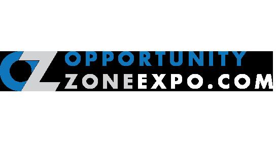 Opportunity_Zone_Expo_LOGO-6.5-light