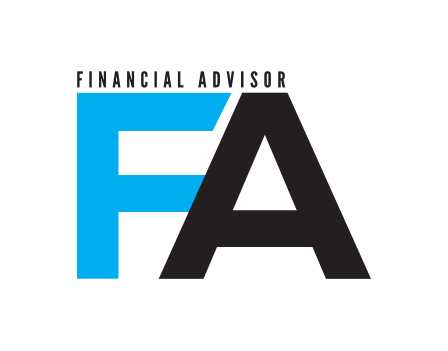 PR-financial-advisor-mag-logo