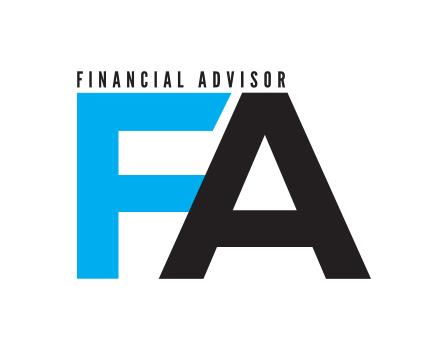 PR-financial-advisor-mag-logo