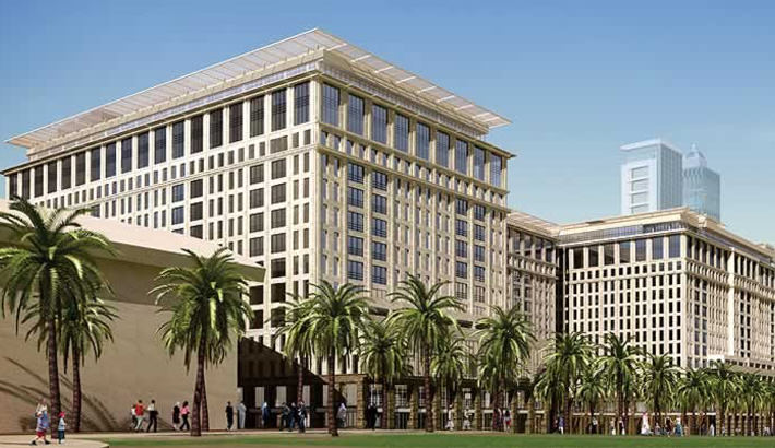 The-Ritz-Carlton-Dubai-International-Financial-Centre-2.jpg