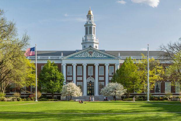 harvard-university-campus (1)