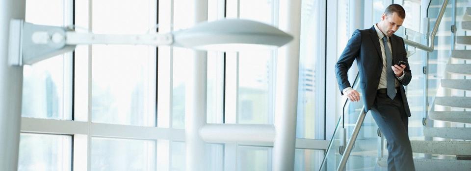 Blog – Hedge Fund Attorneys | Private Equity Fund Attorneys