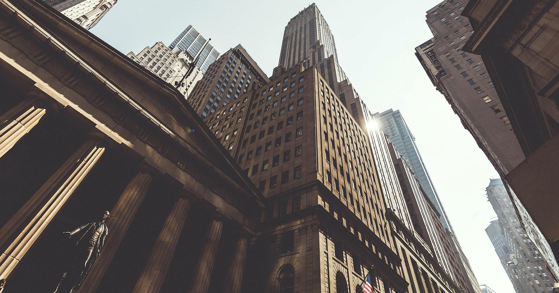 Start a Real Estate Fund | Capital Fund Law Group