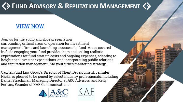 advisory-pr image for website-1