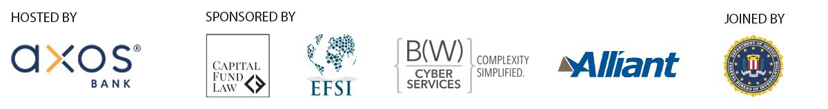 website-logos-2